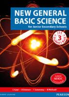 NG BASIC SCIENCE 3SB JSS