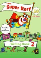 Super Rory York Press Nigeria (10)