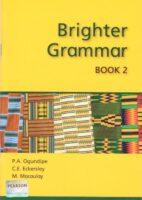 brighter-grammar 2